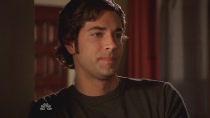 Chuck.S02E03.HDTV.XviD-LOL.avi4944.jpg