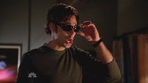 Chuck.S02E03.HDTV.XviD-LOL.avi5012.jpg