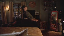 Chuck.S02E03.HDTV.XviD-LOL.avi5069.jpg