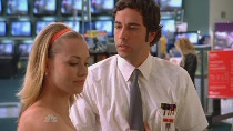 Chuck.S02E04.HDTV.XviD-LOL.avi0220.jpg