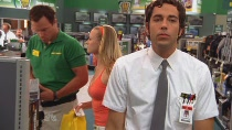 Chuck.S02E04.HDTV.XviD-LOL.avi0258.jpg
