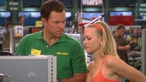 Chuck.S02E04.HDTV.XviD-LOL.avi0260.jpg