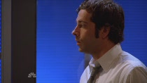 Chuck.S02E04.HDTV.XviD-LOL.avi0286.jpg