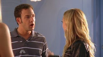 Chuck.S02E04.HDTV.XviD-LOL.avi0545.jpg