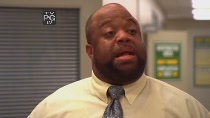 Chuck.S02E04.HDTV.XviD-LOL.avi0847.jpg