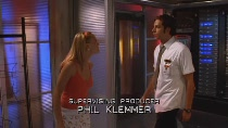 Chuck.S02E04.HDTV.XviD-LOL.avi0926.jpg