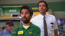 Chuck.S02E04.HDTV.XviD-LOL.avi1263.jpg