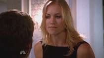 Chuck.S02E04.HDTV.XviD-LOL.avi1363.jpg