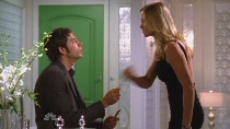 Chuck.S02E04.HDTV.XviD-LOL.avi1375.jpg