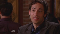 Chuck.S02E04.HDTV.XviD-LOL.avi1456.jpg