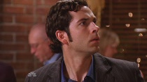 Chuck.S02E04.HDTV.XviD-LOL.avi1598.jpg