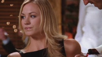 Chuck.S02E04.HDTV.XviD-LOL.avi1611.jpg