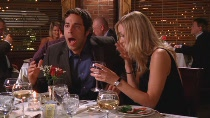 Chuck.S02E04.HDTV.XviD-LOL.avi1617.jpg