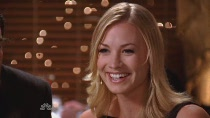 Chuck.S02E04.HDTV.XviD-LOL.avi1630.jpg