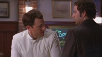 Chuck.S02E04.HDTV.XviD-LOL.avi1651.jpg