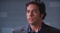 Chuck.S02E04.HDTV.XviD-LOL.avi1699.jpg