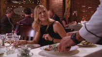 Chuck.S02E04.HDTV.XviD-LOL.avi1749.jpg