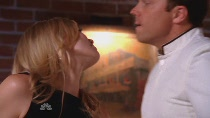 Chuck.S02E04.HDTV.XviD-LOL.avi1763.jpg
