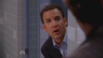Chuck.S02E04.HDTV.XviD-LOL.avi1867.jpg