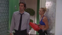Chuck.S02E04.HDTV.XviD-LOL.avi2614.jpg