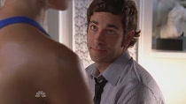 Chuck.S02E04.HDTV.XviD-LOL.avi2633.jpg