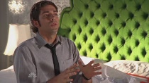 Chuck.S02E04.HDTV.XviD-LOL.avi2659.jpg
