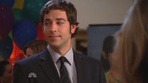Chuck.S02E04.HDTV.XviD-LOL.avi2769.jpg