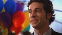 Chuck.S02E04.HDTV.XviD-LOL.avi2818.jpg
