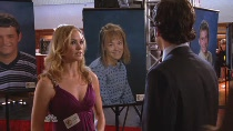 Chuck.S02E04.HDTV.XviD-LOL.avi2828.jpg