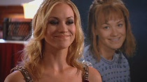 Chuck.S02E04.HDTV.XviD-LOL.avi2834.jpg