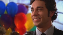 Chuck.S02E04.HDTV.XviD-LOL.avi2835.jpg