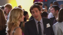 Chuck.S02E04.HDTV.XviD-LOL.avi2921.jpg