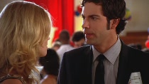 Chuck.S02E04.HDTV.XviD-LOL.avi3054.jpg