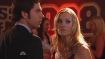 Chuck.S02E04.HDTV.XviD-LOL.avi3056.jpg