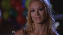 Chuck.S02E04.HDTV.XviD-LOL.avi3388.jpg