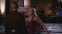 Chuck.S02E04.HDTV.XviD-LOL.avi3417.jpg