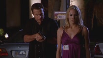 Chuck.S02E04.HDTV.XviD-LOL.avi3426.jpg