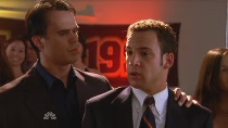 Chuck.S02E04.HDTV.XviD-LOL.avi3824.jpg