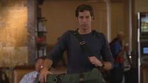 Chuck.S02E03.HDTV.XviD-LOL[(042660)02-03-59].jpg