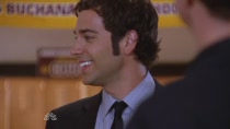 Chuck.S02E04.HDTV.XviD-LOL.avi4103.jpg