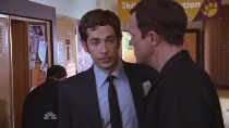 Chuck.S02E04.HDTV.XviD-LOL.avi4113.jpg