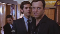 Chuck.S02E04.HDTV.XviD-LOL.avi4131.jpg