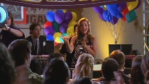 Chuck.S02E04.HDTV.XviD-LOL.avi4257.jpg