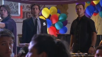 Chuck.S02E04.HDTV.XviD-LOL.avi4284.jpg
