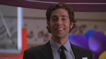 Chuck.S02E04.HDTV.XviD-LOL.avi4309.jpg