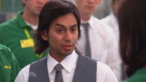 Chuck.S02E04.HDTV.XviD-LOL.avi4443.jpg