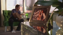 Chuck.S02E04.HDTV.XviD-LOL.avi4675.jpg