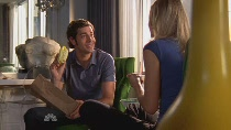 Chuck.S02E04.HDTV.XviD-LOL.avi4697.jpg