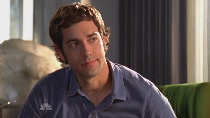 Chuck.S02E04.HDTV.XviD-LOL.avi4708.jpg