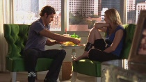 Chuck.S02E04.HDTV.XviD-LOL.avi5018.jpg